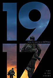 Regarder 1917 en Streaming Gratuit sans limite