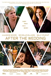 Regarder After the wedding en Streaming Gratuit sans limite