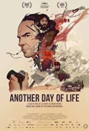 Regarder Another Day of Life en Streaming Gratuit sans limite