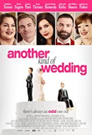 Regarder Another Kind of Wedding en Streaming Gratuit sans limite