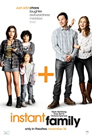 Regarder Apprentis parents en Streaming Gratuit sans limite