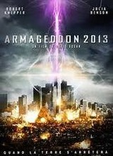 Regarder Armageddon 2013 en Streaming Gratuit sans limite