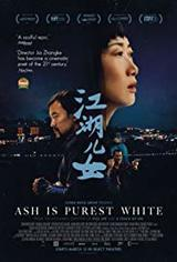 Regarder Ash Is Purest White en Streaming Gratuit sans limite