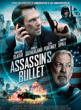 Regarder Assassin's Bullet en Streaming Gratuit sans limite