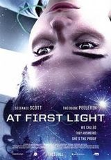 Regarder At First Light VF en Streaming Gratuit sans limite