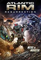 Regarder Atlantic Rim: Resurrection en Streaming Gratuit sans limite