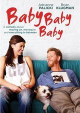 Regarder Baby, Baby, Baby en Streaming Gratuit sans limite