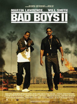 Regarder Bad Boys II en Streaming Gratuit sans limite
