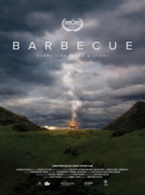 Regarder Barbecue 2017 en Streaming Gratuit sans limite