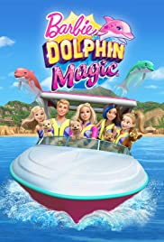 cost charm uk availability outlet online Barbie et le secret des sirènes 2 Streaming Gratuit illimité ...