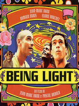 Regarder Being light en Streaming Gratuit sans limite