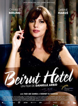 Regarder Beyrouth Hotel en Streaming Gratuit sans limite