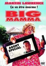 Regarder Big Mamma en Streaming Gratuit sans limite
