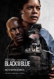 Regarder Black & Blue en Streaming Gratuit sans limite