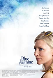 Regarder Blue Jasmine en Streaming Gratuit sans limite