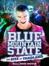 Regarder Blue Mountain State: The Rise of Thadland en Streaming Gratuit sans limite
