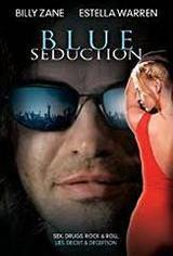 Regarder BLUE SEDUCTION en Streaming Gratuit sans limite