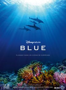 Regarder Blue en Streaming Gratuit sans limite