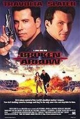 Regarder Broken Arrow en Streaming Gratuit sans limite