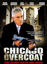 Regarder Chicago Overcoat en Streaming Gratuit sans limite