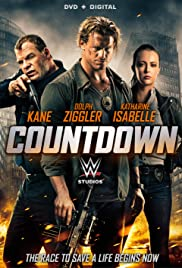 Regarder Countdown en Streaming Gratuit sans limite