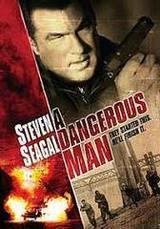 Regarder Dangerous Man en Streaming Gratuit sans limite