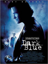 Regarder Dark Blue en Streaming Gratuit sans limite