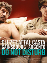 Regarder Do Not Disturb en Streaming Gratuit sans limite