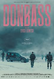 Regarder Donbass en Streaming Gratuit sans limite