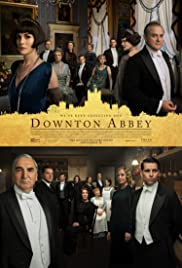 Regarder Downton Abbey en Streaming Gratuit sans limite