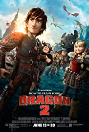 Regarder Dragons 2 en Streaming Gratuit sans limite