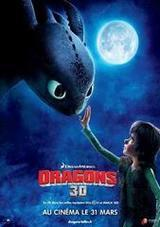 Regarder Dragons en Streaming Gratuit sans limite