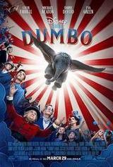 Regarder Dumbo VF en Streaming Gratuit sans limite
