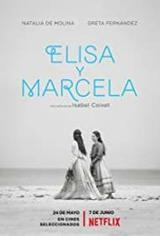 Regarder Elisa & Marcela VF en Streaming Gratuit sans limite