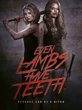 Regarder Even Lambs Have Teeth en Streaming Gratuit sans limite