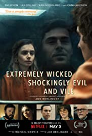 Regarder Extremely Wicked, Shockingly Evil And Vile en Streaming Gratuit sans limite