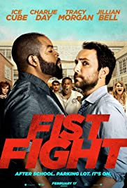 Regarder Fist Fight en Streaming Gratuit sans limite