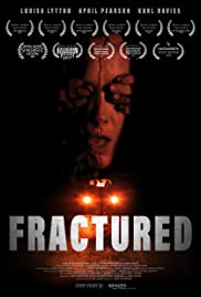 Regarder Fractured en Streaming Gratuit sans limite