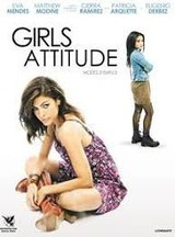 Regarder Girls attitude : mode d'emploi en Streaming Gratuit sans limite