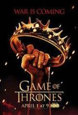 Regarder Game of Thrones (Le Trône de fer) - Saison 2 en Streaming Gratuit sans limite