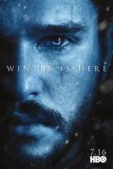 Regarder Game of Thrones (Le Trône de fer) - Saison 7 en Streaming Gratuit sans limite