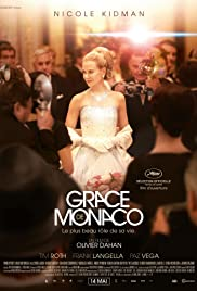 Regarder Grace de Monaco en Streaming Gratuit sans limite