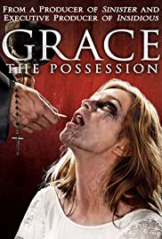 Regarder GRACE : THE POSSESSION en Streaming Gratuit sans limite