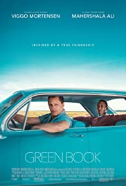 Regarder Green Book - Sur les routes du sud en Streaming Gratuit sans limite