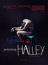 Regarder Halley en Streaming Gratuit sans limite
