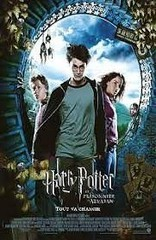 Regarder Harry Potter et le Prisonnier d'Azkaban en Streaming Gratuit sans limite