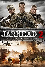 Regarder Jarhead 2 en Streaming Gratuit sans limite