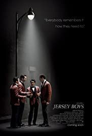 Regarder Jersey Boys en Streaming Gratuit sans limite