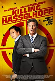 Regarder Killing Hasselhoff en Streaming Gratuit sans limite