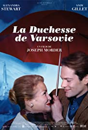 Regarder La Duchesse de Varsovie en Streaming Gratuit sans limite